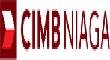 PT Bank CIMB Niaga Tbk Company Logo